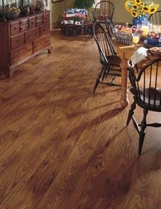 Hardwood Flooring Memphis Tn