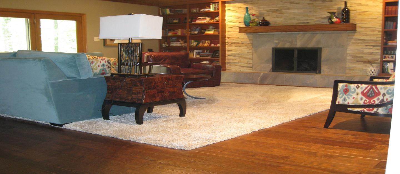 Flooring Memphis Tn Home